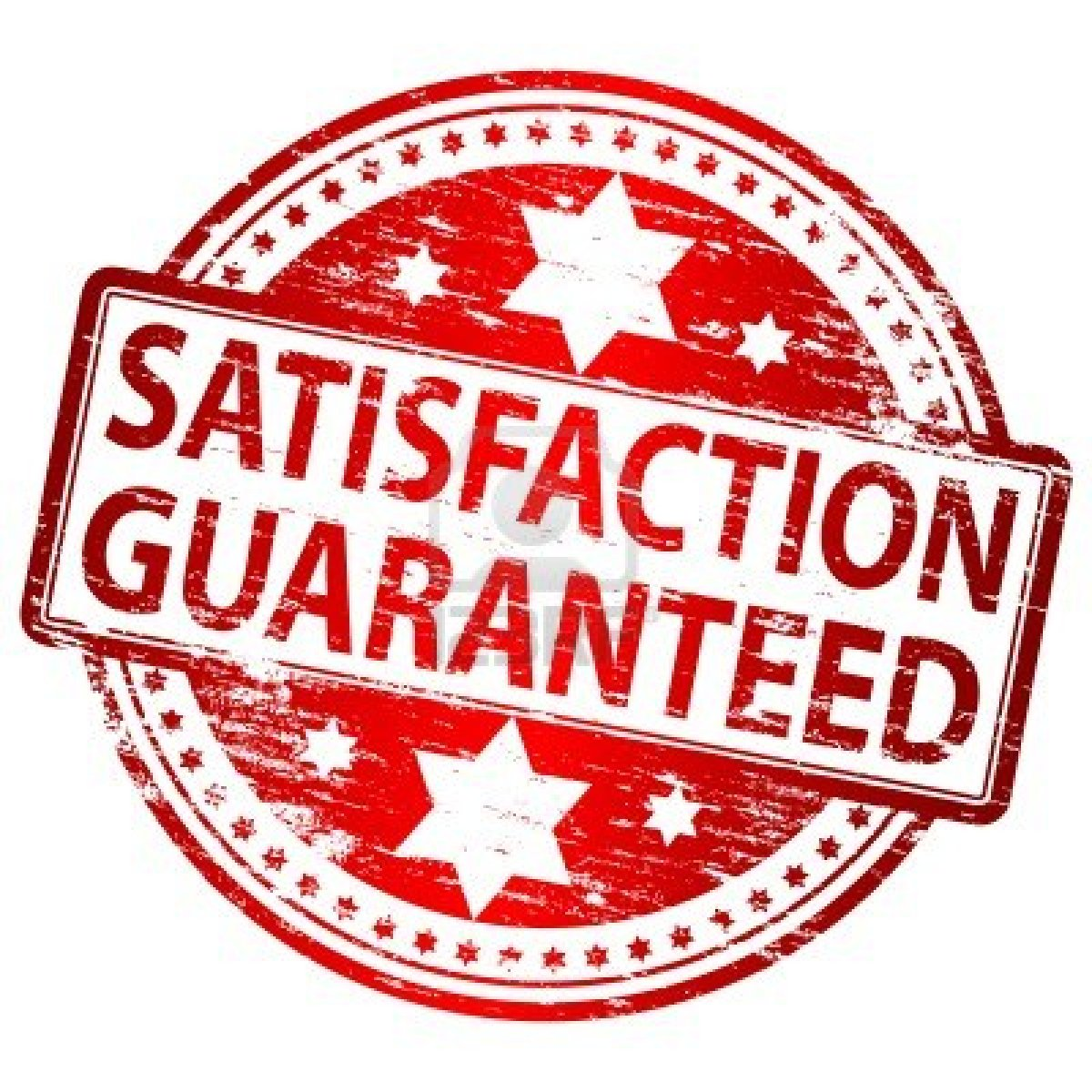 8986328-satisfaction-guaranteed-rubber-stamp