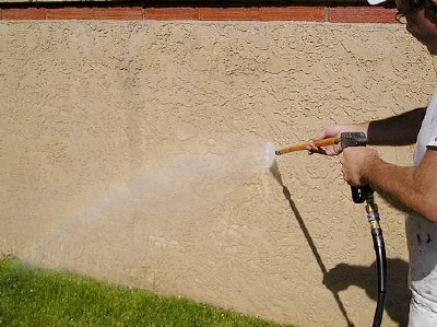 pressure-washing-painted-stucco2-lrg