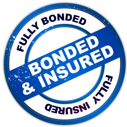 bonded-insured-stamp